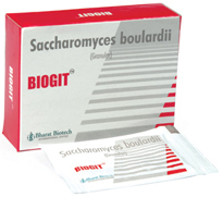 biogit,first probiotch capsule formula for diarrhea